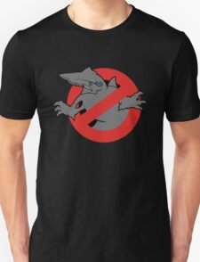 Kaijubusters Unisex T-Shirt