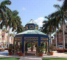 Providence Real Estate Group - Boca Raton Condo for Sale by Providence Real  Estate Group
