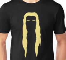 Skwisgaar Skwigelf Unisex T-Shirt
