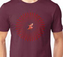 Pumbaa - The Warthog Unisex T-Shirt