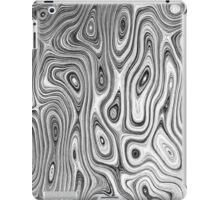 Oblivion iPad Case iPad Case/Skin