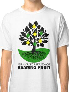 Bearing Fruit Classic T-Shirt