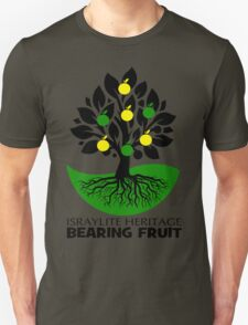 Bearing Fruit T-Shirt