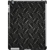 Steel Matrix iPhone / Samsung Galaxy Case iPad Case/Skin