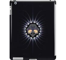 Supernover iPad Case/Skin