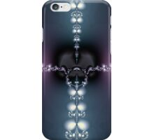Purple Song iPhone Case/Skin
