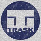 Trask Distressed by DasMerten
