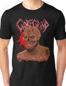 Goregrind - In Gore We Rot! T-Shirt