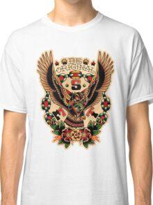 Santa Esperanza Tatuaria 03 Classic T-Shirt