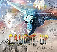 Caught Up by Bob Bello