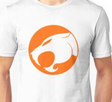 THUNDERCATS ORANGE Unisex T-Shirt