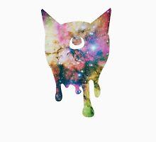 Cat Galaxy T-Shirt