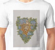 spring greenman Unisex T-Shirt