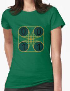 quantum computing [qubit] T-Shirt