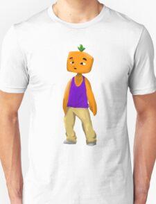SpicyKumquat Drawn Tee T-Shirt