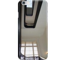 DC Stairway 4 iPhone Case/Skin