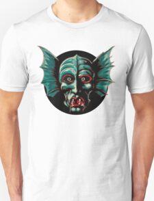 Original Dracula T-Shirt