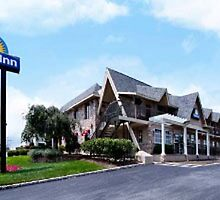 Phil. Intl Airport hotel deals by crabiajohan
