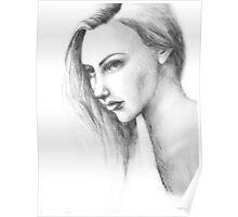 Girl 2 Poster