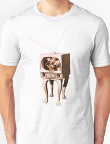 King Twonky I Unisex T-Shirt