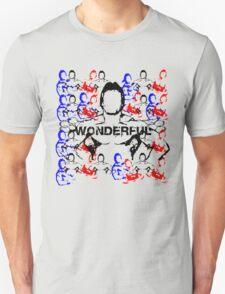 Pretty... T-Shirt