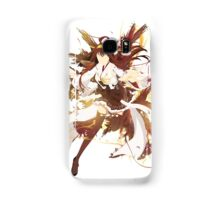 Kantai Collection [ Kongou! ] Samsung Galaxy Case/Skin