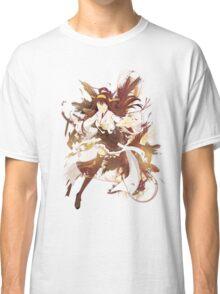 Kantai Collection [ Kongou! ] Classic T-Shirt
