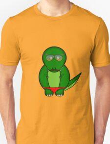 Rexy So Sexy T-Shirt