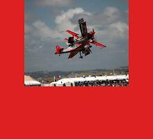 International Formation,Avalon Airshow,Australia 2015  Unisex T-Shirt