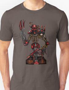 Slaughter Machine T-Shirt