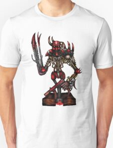 Slaughter Machine T-Shirt