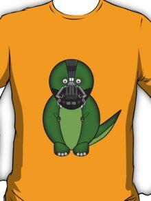 Tyrannosaurus Bane T-Shirt