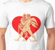 Petite Mort Unisex T-Shirt