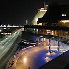 Night View II - Atlantic City   ^ by ctheworld