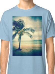 Palm Island Classic T-Shirt