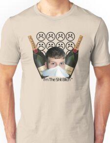 Leandoer T-Shirt