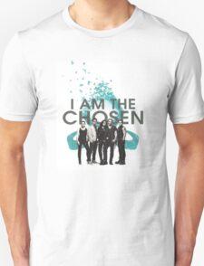 I am the chosen T-Shirt