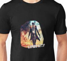DmC Devil May Cry Unisex T-Shirt