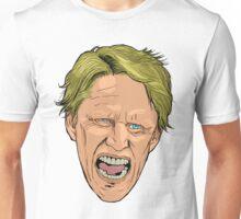 It's Busey! Unisex T-Shirt