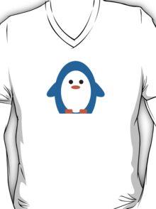 Peddler Penguin T-Shirt