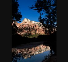 Kayenta Trail 2 - Zion National Park  Unisex T-Shirt