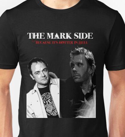 The Mark Side Unisex T-Shirt