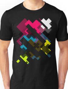 Xx ... xxx .... <3 Unisex T-Shirt