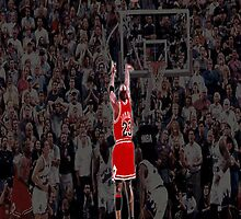 NBA by caserta18