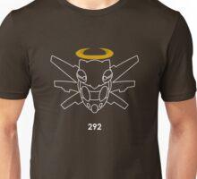 Two Nine Two Shedinja Unisex T-Shirt
