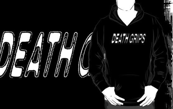 death classic t shirts hoodies clothing style unisex t shirt scoop ...