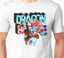YUNG BROLY Unisex T-Shirt
