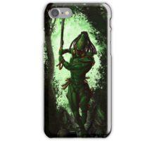 Eldar Ambush iPhone Case/Skin