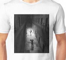 Penitentiary Ballet Unisex T-Shirt