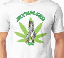Skywalker OG by Joe Dead Unisex T-Shirt